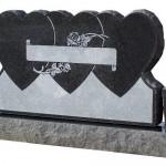 MK183_triple_heart_tombstone_LARGE