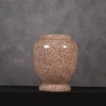 Pink_Granite_Urn