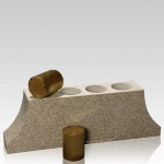 Reminisce-Granite-Cremation-Bench-Support_1382476565
