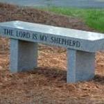 bench-mem