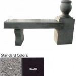 cremation-bench-10-with-pedestal_Small