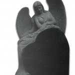 gabbro-starry-night-g8-monument-tombstone-p301848-1b
