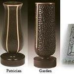 granite-individual-marker-vase