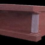 mausoleum-stone