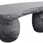 mk182_gray_granite_cremation_bench_LARGE