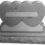 mk192_gray_granite_double_heart_tombstone_LARGE