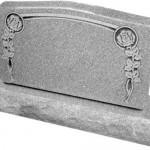 mk62_gray_granite_headstone_LARGE