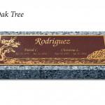 oaktreedouble500blankbrownBASE
