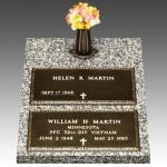 veteran-marker-vet-4-V1_1300834298